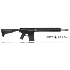 Christensen Arms CA-10 G2 .308 Win Match 18