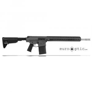 Christensen Arms CA-10 G2 SS .308 W Match 18