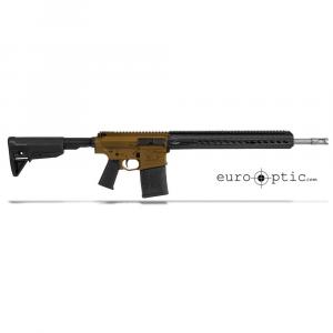 Christensen Arms CA-10 G2 SS .308 Win Match 18