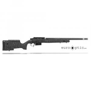 Christensen Arms B.A. Tactical .308 Win 20