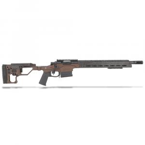 Christensen Arms Modern Precision Rifle .308 Win 16