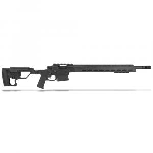 Christensen Arms Modern Precision Rifle .308 Win 20