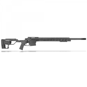 Christensen Arms Modern Precision Rifle .308 Win 24