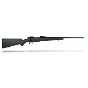 Mauser M12 Extreme .22-250 Remington Rifle