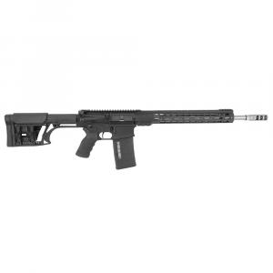 Armalite AR10 .308 3-Gun Rifle 18