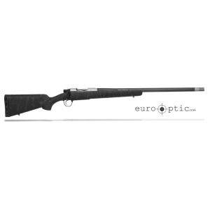 Christensen Arms Ridgeline .270 WSM Black W/ Gray Webbing Rifle CA10299-C14411