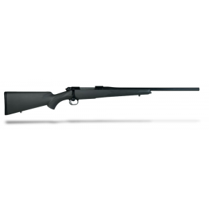 Mauser M12 Extreme .308 Winchester Rifle