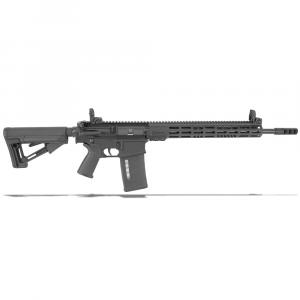 Armalite AR10 .308 Tac Rifle 18