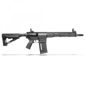 Armalite AR10 .308 Tactical Rifle 14in NFA