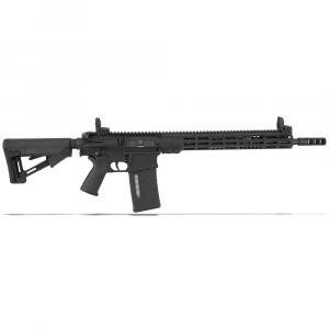Armalite AR10 .308 Tac Rifle 16
