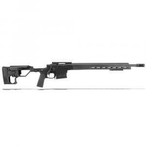 Christensen Arms Modern Precision Rifle .308 Win Steel 20
