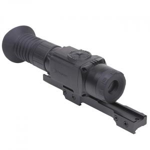 Pulsar Core RXQ30V 1.6-6.4x22 Thermal Demo Riflescope PL76483Q