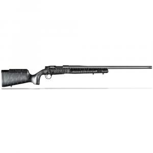 Christensen Arms Mesa Long Range .308 Win 24