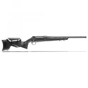 Sauer 100 Pantera .30-06 Rifle S1PA306