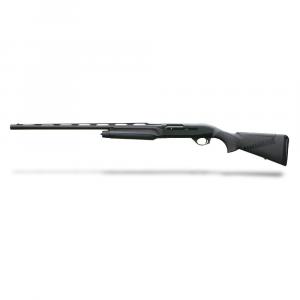 Benelli M2 Field 20GA Black Left Handed Shotgun 11195