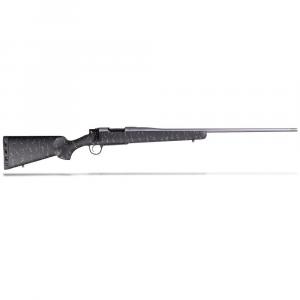 Christensen Arms Mesa 7mm-08 22