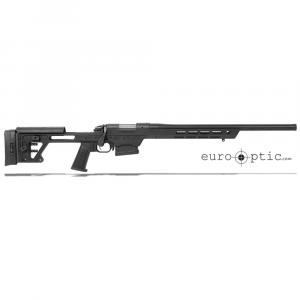 Bergara B-14 BMP (Match Precision Rifle) .308 Win Chassis Stock 20