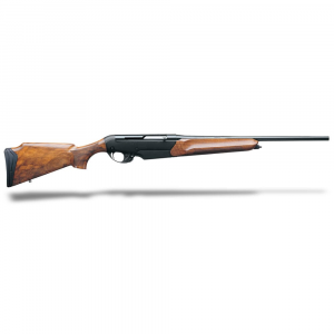 Benelli R1 .30-06 Walnut Rifle 11770