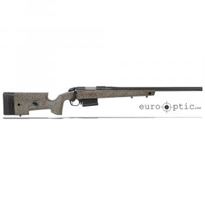 Bergara B-14 HMR (Hunting & Match Rifle) .308 Win Molded MiniChassis Stock 20