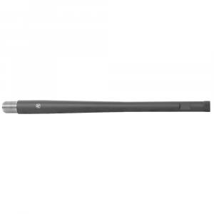 Accuracy International AXMC Black .300 Norma Mag 3/4