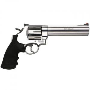 Smith & Wesson 163638 629 Classic Single/Double 44 Remington Magnum 6.5