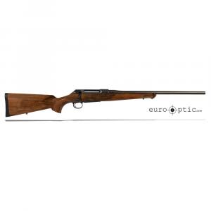 Sauer 100 Classic .300 Win Mag Rifle