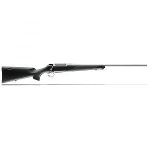 Sauer 100 Ceratech .243 Win Rifle S1SX243