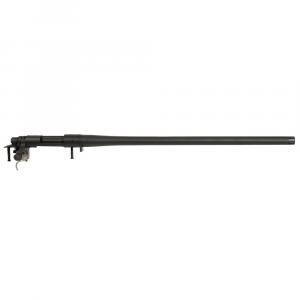 Remington 700 SPS Barreled Action 6.5 Creedmoor 22