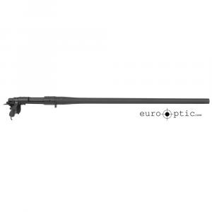 Remington 700 Police 5R .308 Win 24