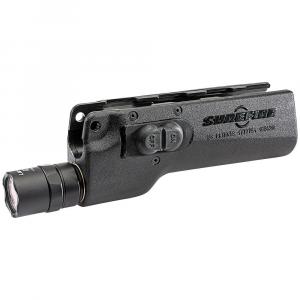 SureFire Dedicated Forend 500 LU WeaponLight for MP5/HK53/HK94 328LMF-B