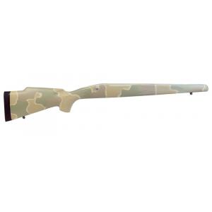 McMillan Win Model 70 Post 64 Hunting Custom Drop-in Stock