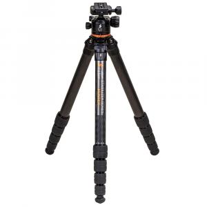 REVIC Optics Stabilizer Hunter Tripod PD-G2050