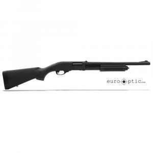 Remington 870P 12GA 18