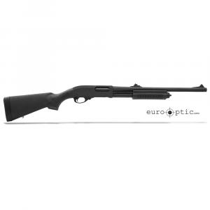 Remington 870P 12GA 20