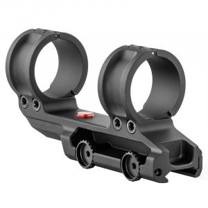 Scalarworks LEAP 30mm Scope Mount - 1.57