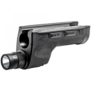 SureFire Dedicated Forend 200/600 LU WeaponLight for Mossberg 500/590 DSF-500/590
