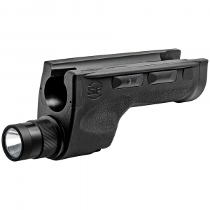 SureFire Dedicated Forend 200/600 LU WeaponLight for Remington 870 DSF-870