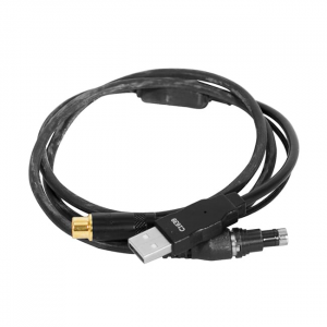 Trijicon DOWNLOAD CABLE AC60003