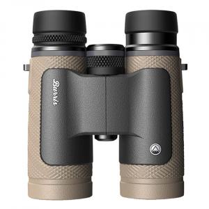 Burris Droptine 8x42mm Binocular 300290