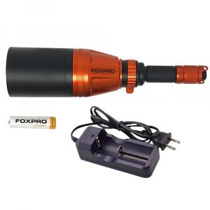 FOXPRO Gunfire Light Predator Light