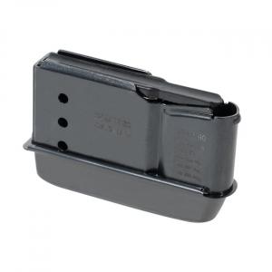 Sauer 80-90 Magnum 4 Rd. Steel Magazine 730241