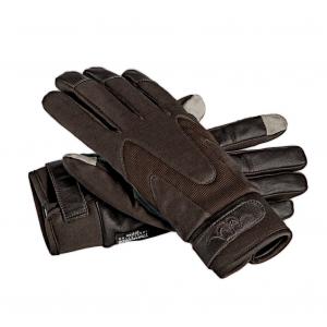 Blaser RAMshell Touch Gloves 2XL BAOARSTG