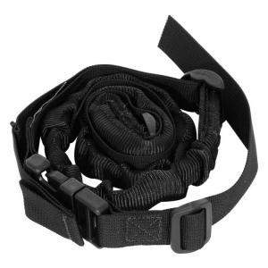 Armageddon Gear Carbine Black Sling AG0100-BLK