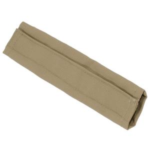 Armageddon Lightweight Headband Wrap AG0170