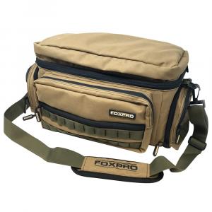 FOXPRO Scout Pack FXPSCOUTPK