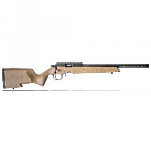 Christensen Arms Ranger 22LR 18