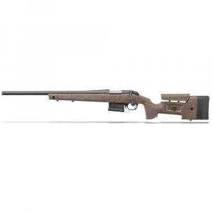 Bergara B-14 LH HMR (Hunting & Match Rifle) .300 Win Mag LEFT HANDED 26