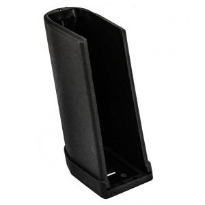 FN 509C 9mm 24rd Sleeve Black Magazine 20-100383