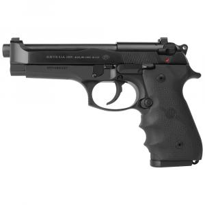 Beretta 92FS Brigadier 9mm CA Compliant 10rd Pistol J92F700CA