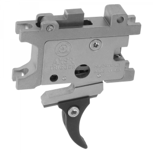 Accuracy International Trigger Assembly - AXSR/ ASR (Supplied with Trigger Shoe) 2.5lbs Weight Pull 100-19-001571